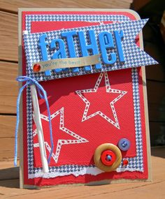 father%27s+day+card+009.JPG (1323×1600)