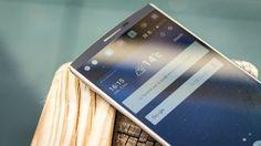 3 razones que hacen del LG V10 un gran smartphone