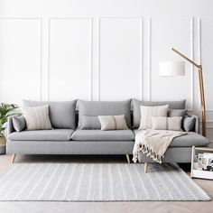 Living Room Sets, Home Living Room, Living Room Designs, Living Room Decor, Minimalist Home Decor, Recycled Furniture, Decorating Your Home, Family Room, Furniture Design