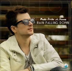 Radu Sirbu feat Sianna - Rain Falling Down    R http://www.emonden.co/videoclip-radu-sirbu-feat-sianna-rain-falling-down