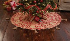 Shop Mud Pie - OneCoast - Wholesale Gifts and Home Products Mudpie, Affordable Fashion, Holidays, Holiday Decor, Fall, Winter, Gifts, Layette, Autumn