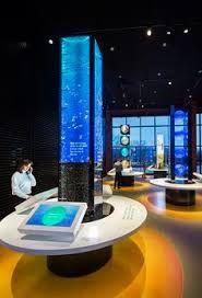 「interactive survey exhibition」的圖片搜尋結果