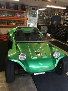 779 Best Meyers Manx Other Buggies Images Atvs Dune Buggies