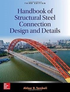 Essentialsofmarketingresearch4theditionpdfetextbook read the description carefully handbook of structural steel connection design and details pdf ebook isbn 9781259585517 edition fandeluxe Gallery