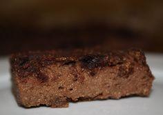 http://www.foodulution.com/wp-content/uploads/2015/02/Schokoladen-Fudges.jpg - OSTER-REZEPT: (Paleo, Low Carb & Vegan): Schokoladen-Fudges - Diese Leckerei ist ein tolles Oster-Geschenk! Denn normalerweise sollte man im Rahmen einer Diät oder Detox-Kur einen riesigen Bogen um Schokoladen-Fudges machen. Aber nicht bei meiner Variante! Denn sie sättigen durch viele Ballaststoffe, sind gesund durch den rohen Kakaoanteil und reich an g...