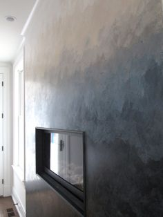 Pleasant 261 Best Venetian Plaster Images In 2017 Polished Plaster Home Remodeling Inspirations Gresiscottssportslandcom