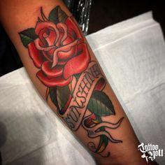 Tattoo You Brasil, considerado Estúdio referência na América Latina, administrado por @sergio_tattooyou. Tattoo feita pelo Rafa Lobo Para consultas e agendamentos: Av. Dr. Cardoso de Melo, 320 - Vila Olímpia - SP