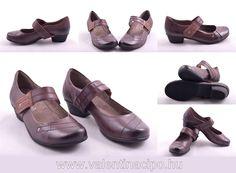 aa99e0049e Jana pántos cipők a Valentina Cipőboltokban & Webáruházban!  www.valentinacipo.hu Lapos Talpú