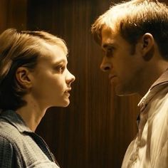 43 Movies That Will Make You Believe In Love Again