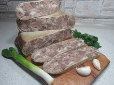 Reteta Toba de casa - YouTube Charcuterie, Romanian Food, Smoking Meat, Carne, Sausage, Food And Drink, Cooking, Ethnic Recipes, Youtube
