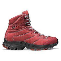 Asolo Concordia GTX Hiking Boot - Women's Asolo. $144.95