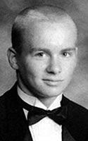Army Spc. Nicholas C. Mason  Died December 21, 2004 Serving During Operation Iraqi Freedom  20, of King George, Va.; assigned to 276th Engineer Battalion, Virginia Army National Guard, West Point, Va.; killed Dec. 21 when his base dining facility was attacked in Mosul, Iraq.