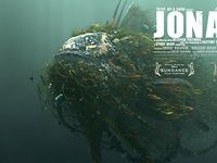Short Film: JONAH #sundance