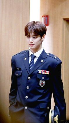 Eunwoo astro ( ˘ ³˘)❤ Cha Eun Woo, Asian Actors, Korean Actors, Cha Eunwoo Astro, Ideal Boyfriend, Lee Dong Min, Astro Fandom Name, Hyung Sik, Sanha