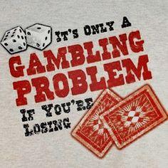 888 Casino seattle nordwestlich folklife