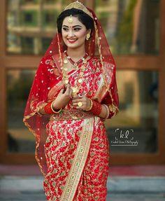11 Best Nepali Brides images