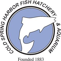 The Cold Spring Harbor Fish Hatchery   We are proud to have the largest living collection of New York State freshwater reptiles, fishes and amphibians.