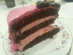 zuckersüße Tortenkunst aus dem Cakes n'Treats