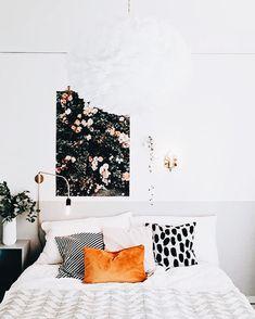how to hide an unused door nesting in 2018 pinterest doors room and house. Black Bedroom Furniture Sets. Home Design Ideas