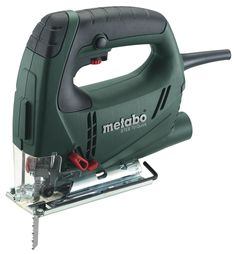 Metabo STEB 70 QUICK Power Saws Compare Prices bitcoin litecoin blockchain cryptocurrencies Power Saw, Carports, Bitcoin Litecoin, Electrical Tools, Tool Sheds, Deep Conditioning, Easy Video, Bosch, Power Tools