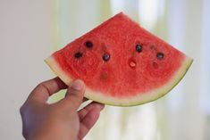 Hd Photos, Watermelon, Fruit, Food, Essen, Meals, Yemek, Eten