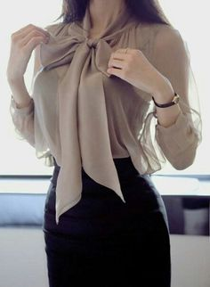 Work attire ideas for Fashion outfits Work Outfits Office Outfits Fall Fashion 2019 Winter Outfits 2019 Pants Outfits 2019 Crop Top Outfits 2019 Summer Fashion 2019 Business Outfits, Office Outfits, Mode Outfits, Business Fashion, Fashion Outfits, Sexy Business Attire, Fashion Ideas, Corporate Fashion, Business Chic