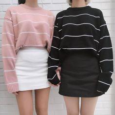 80s Girl Fashion, Quirky Fashion, Teen Fashion Outfits, Korean Fashion, Indie Outfits, Girly Outfits, Korean Outfits, Cute Lazy Outfits, Denim Overall Dress