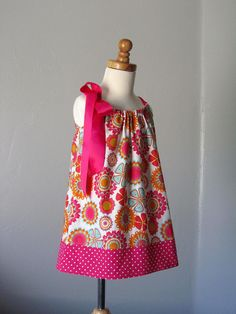 I wish I knew how to sew! I know I could make this!