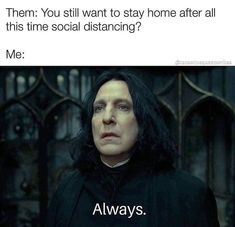 Funny Memes For Wiling Away The Minutes