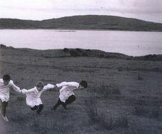 Φωτογραφίες από μεγάλο πέος