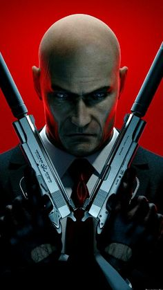 Mafia, Agent 47, Pakistan Armed Forces, Night Walkers, Assassins Creed Art, Tough Guy, Fantasy Weapons, Action Poses, Studio Shoot