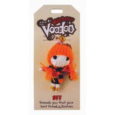watchover voodoo dolls | Watchover Voodoo Dolls