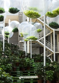 Gallery of 11 Rules to Follow When Creating Vibrant Public Spaces - 8