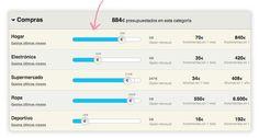 """""""Fintonic"""" la App que controla sus gastos, surgió gracias a la colaboración de Ideon"""