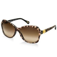 338df6fbce Dolce and Gabbana sunglasses. Cool Italian style. There s nothing