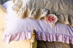Shop Petal - Bella Notte | Bella Notte Linens