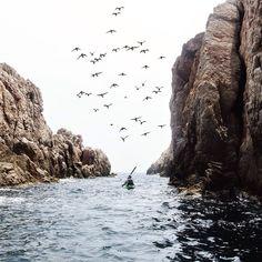 L'estartit - Illes Medes