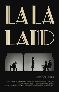 La La Land – Audition Signed by the artist Dimensions: x Printed on satin poster stock.Ships in mailing tube. Please allow up to 5 business days to ship.(all rates are in CAD) La La Land Art, Poster Minimalista, Damien Chazelle, Beau Film, Minimal Movie Posters, Movie Poster Art, Poster Ads, Alternative Movie Posters, Minimalist Poster