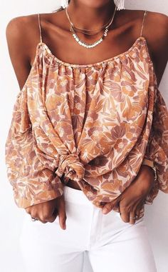 35 Coolest Summer Outfit Ideas To Look Chic - Gravetics Cozy Winter Outfits, Spring Outfits, Trendy Outfits, Cute Outfits, Fashion Outfits, Moda Chic, Looks Street Style, Looks Chic, Mode Style