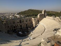 Google Image Result for http://www.athenstaxitours.org/wp-content/uploads/2010/04/odeo-theater-athens-greece.jpg