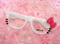 Pink cute