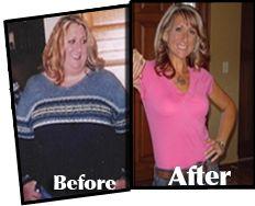 Jag har försökt att gå ner i vikt i flera år och det här är det första programmet som någonsin fungerat för mig. Jag har använt din product #viktminskning, #bantningspiller