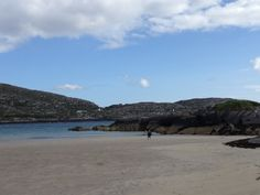 """See 44 photos from 247 visitors about ireland, gardens, and ice cream. """"Try the Ice Cream from Valentia Island in the Tea Rooms Also look out for the. Beaches, Ireland, Ice Cream, Water, Outdoor, No Churn Ice Cream, Gripe Water, Outdoors, Sands"""