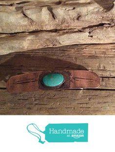 Hand made Turquoise Copper Feather Barrette, Genuine Turquoise Barrette, French Barrette, Hand Stamped Feather Barrette https://www.amazon.com/dp/B01N0ZNPJ2/ref=hnd_sw_r_pi_dp_9hxDybCYWSHFB #handmadeatamazon