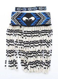 Blue+NZ+Maori+Boys+Kapa+Haka+Costume http://www.shopenzed.com/blue-nz-maori-boys-kapa-haka-costume-xidp1347720.html