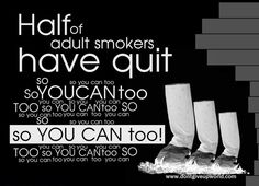 Quit Smoking Tips. Kick Your Smoking Habit With These Helpful Tips. There are a lot of positive things that come out of the decision to quit smoking. You can consider these benefits to serve as their own personal motivation Quit Smoking Motivation, Help Quit Smoking, Giving Up Smoking, Anti Smoking, Cigarette Addiction, Smoking Addiction, Addiction Alcohol, Smoking Quotes, Smoking Effects