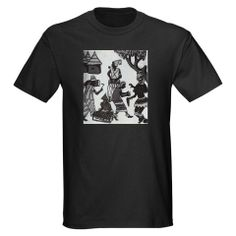 http://www.cafepress.com/cp/customize/product2.aspx?number=1219604721