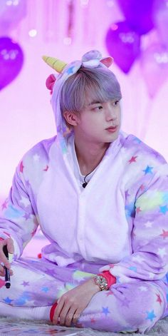 Amazing Handsome Boy Photos – Most Handsome Boys in the world Seokjin, Foto Bts, Bts Taehyung, Bts Bangtan Boy, Bts Memes, V And Jin, V Bts Wallpaper, Images Gif, Les Bts