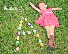 Easter Photography www.facebook.com/iliasismuniz