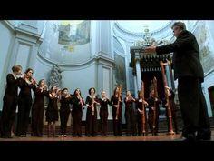 Giovanni Maria Trabaci (c1575-1647): Gagliarda Seconda detta La Scabrosetta [a5]    it's the firt time I heard the sound of recorders ensemble  Amazing